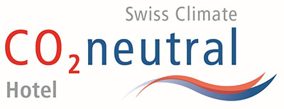 Swiss Climate AG